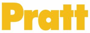pratt_institute_banner