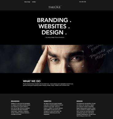 takure website
